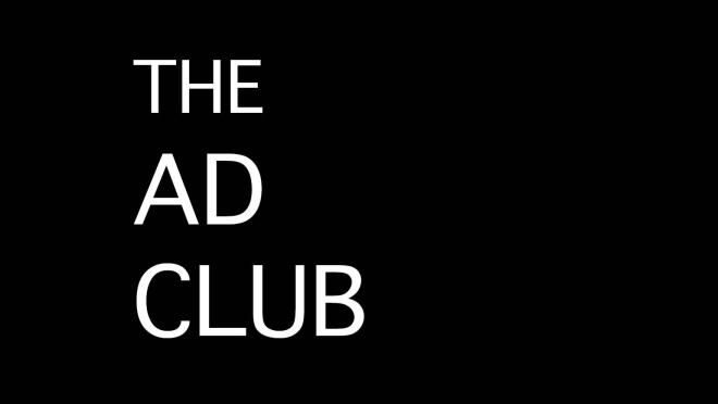 AdClub-FacebookProfile