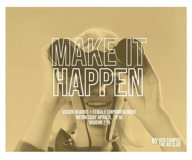 Make-it-happen2-01