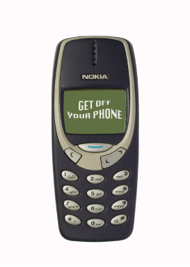 GIF1-PROTECT-NOKIA.png